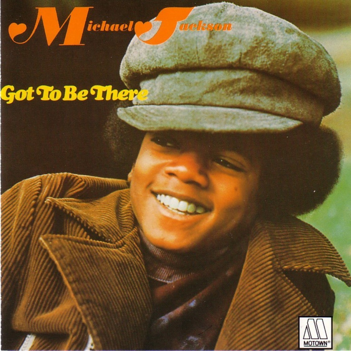 Michael Jackson  Thriller at Discogs