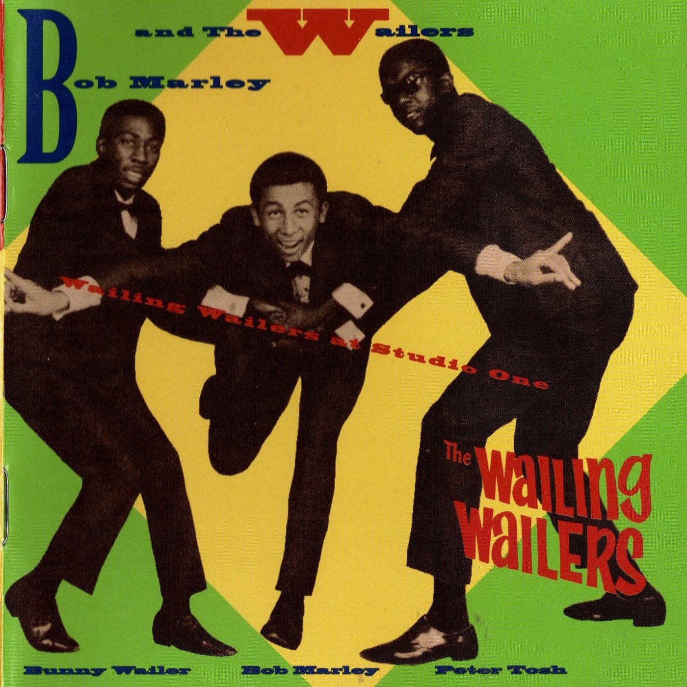 bob marley one love mp3 download