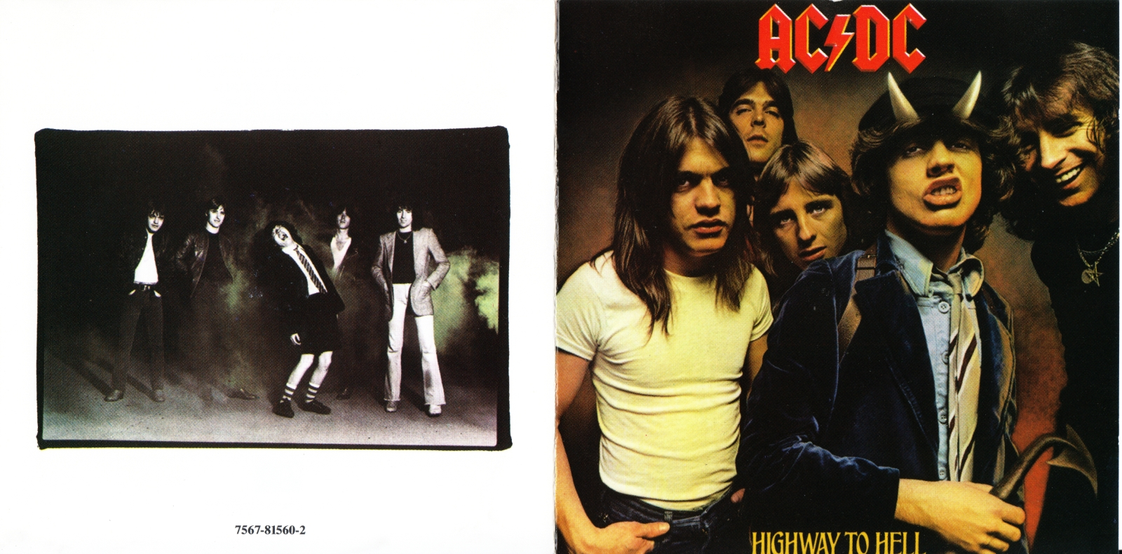 Ac dc highway to hell online