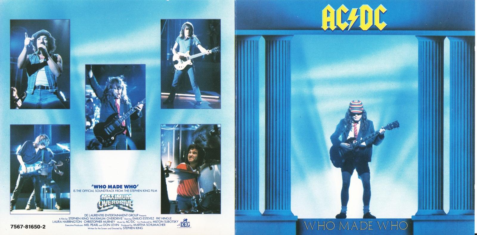 http://vitcoff.narod.ru/music/rock/foto/ACDC-Who_Made_Who_Soundtrack_1986.jpg