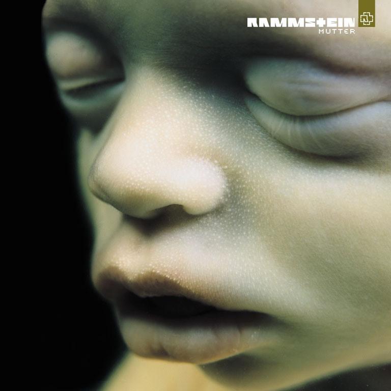 rammstein слушать онлайн дискография