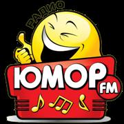 Радио Анекдоты Онлайн Слушать Бесплатно Сейчас