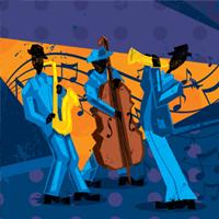 Радио онлайн sky fm bebop jazz jazz radio online
