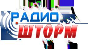 Радио слушать онлайн радио j pop anime ethno j