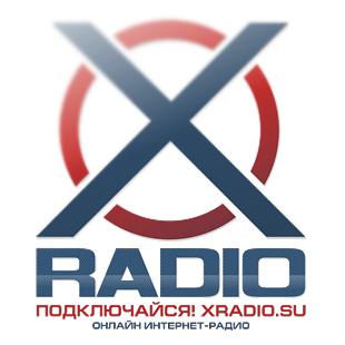 радио рок классик слушать онлайн